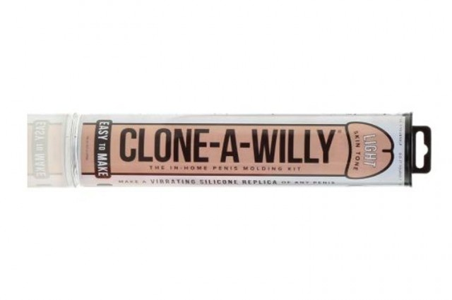 clone-a-willy-thumbnai_20190201-220124_1